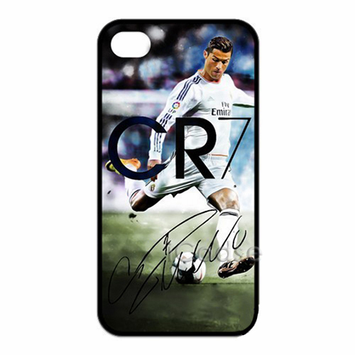Image Result For Iphone  Cristiano Ronaldo Case