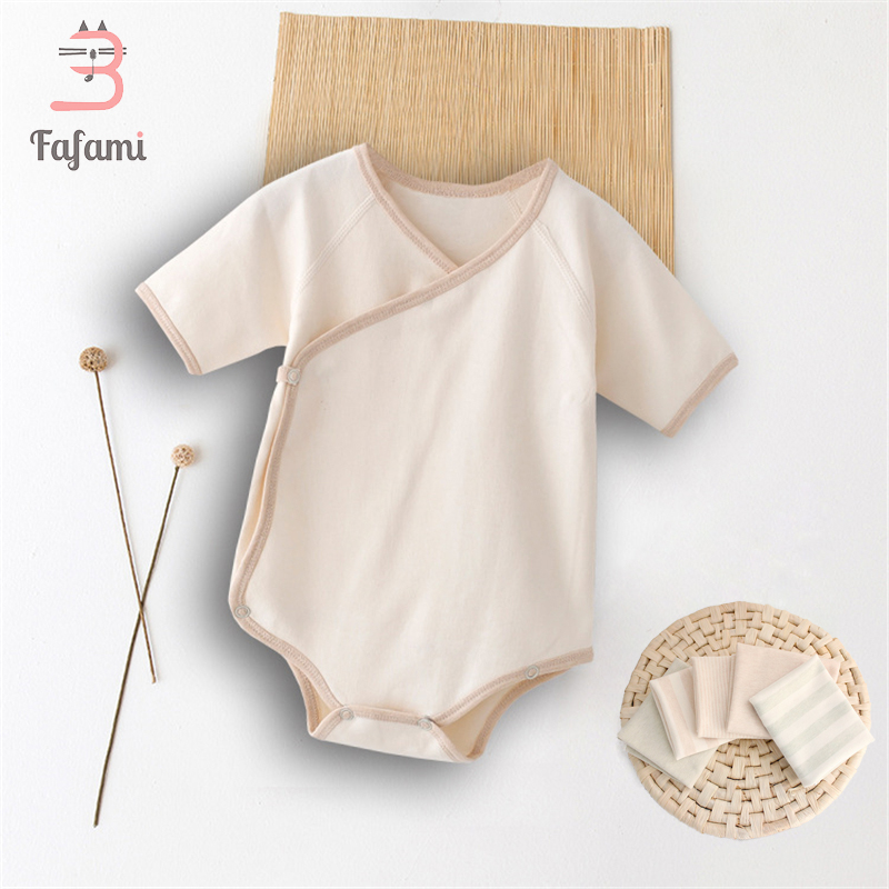 Christmas Baby Rompers Ropa Bebe Organic Cotton Newborn Infant Romper 0-12M Baby Girls Boy Clothes Jumpsuit Romper Baby Clothes