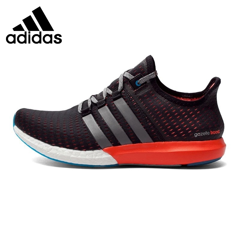 Original Adidas Climachill boost Men's Running Shoes Sneaksers