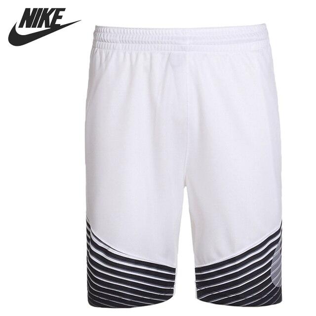 Original New Arrival NIKE ELITE REVEAL SHORT Men's Shorts Sportswear -in Basketball Shorts from ...