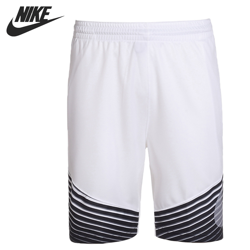 Online Get Cheap Elite Shorts -Aliexpress.com | Alibaba Group