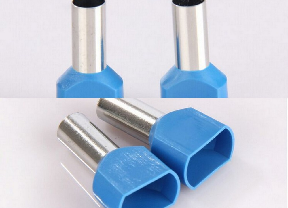 Generous 14 2wire Ferrules Contemporary - Electrical and Wiring ...