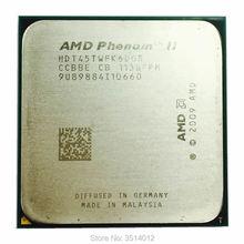 Original Intel Xeon processor E5-2643V2 OEM version not QS CPU 6-cores 3.50GHZ 25MB