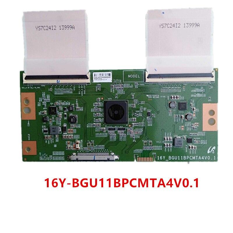16Y-BGU11BPCMTA4V0.1 Good Working Tested16Y-BGU11BPCMTA4V0.1 Good Working Tested