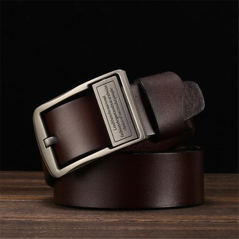 one size fits all ilver Textured Buckle made in Turkey automatic belt 100/% leather no holes needed
