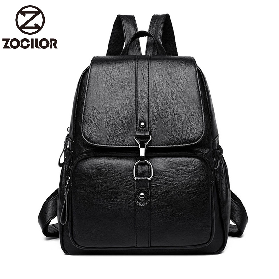 Women Backpack Designer high quality Leather Women Bag Fashion School Bags Large Capacity Backpacks Travel BagsWomen Backpack Designer high quality Leather Women Bag Fashion School Bags Large Capacity Backpacks Travel Bags