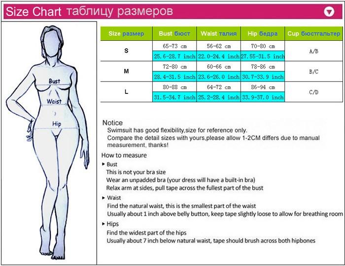 size chart 02