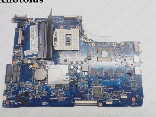 720566-501 for HP ENVY15 15T-J000 15T-J100 laptop motherboard ddr3 Free Shipping 100% test ok 15 j ru laptop keyboards for hp envy15 touchsmart 15t j 15z j 15 j000 15t j000 15z j000 15 j151sr with frame with backlit