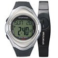 SPORTSTAR EZ Pluse PRO sport running watch with  heart rate,calorie multifunction