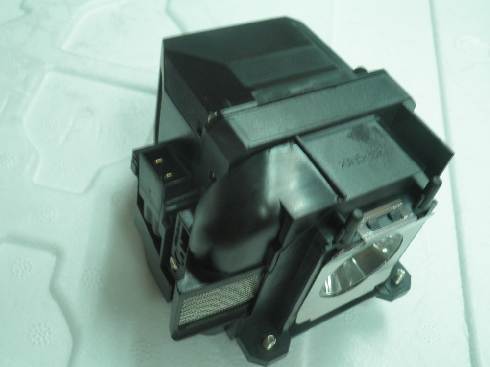projector bulb with housing ELPLP78 For EB-940/EB-945/EB-950W/EB-955W/EB-965/EB-97/EB-98/EB-S03/EB-S17/EB-S18/EB-SXW03/EB-SXW18 aliexpress hot sell elplp76 v13h010l76 projector lamp with housing eb g6350 eb g6450wu eb g6550wu eb g6650wu eb g6750 etc