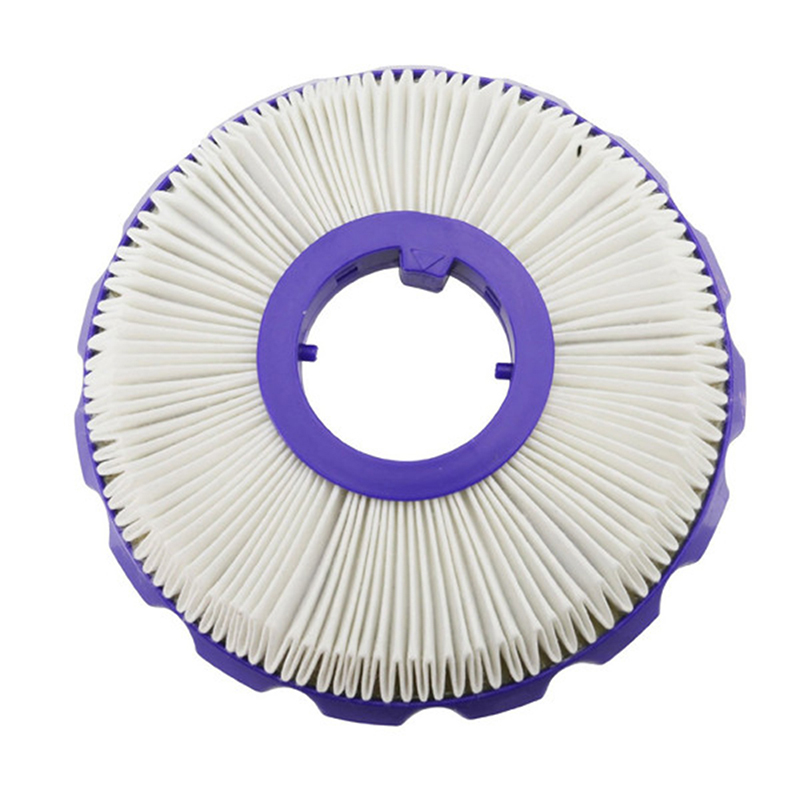 Post-filter for Dyson DC50 Motor Hepa Filter Compare to Part#965080-01 compare cheap