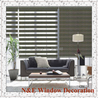 Free shipping Popular zebra blinds and roller blinds parts