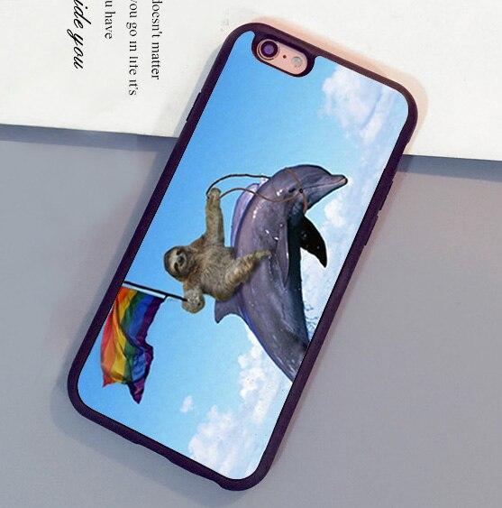 фото геи на телефон
