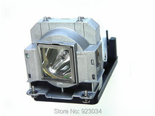 Projector Lamp with housing  TLP-LW6 for TOSHIBA   TDP-T250 TDP-TW300 TDP-TW300U