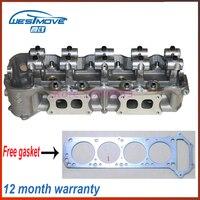 Cabeça do cilindro 11041-27G00 1104127G00 11041 2.0L 27G00 para Nissan motor: Z20 Z20S Z20E