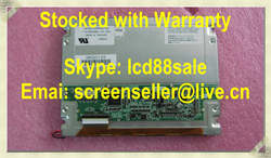 Лучшая цена и качество t-5175dgd065j-fw промышленных ЖК-дисплей Дисплей