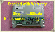 best price and quality  T-5175DGD065J-FW   industrial LCD Display