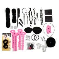 Модные Инструменты для укладки волос
