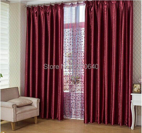 incredible and curtains amazing intended inside gorgeous window best ideas on design living curtain for treatments pinterest room modern