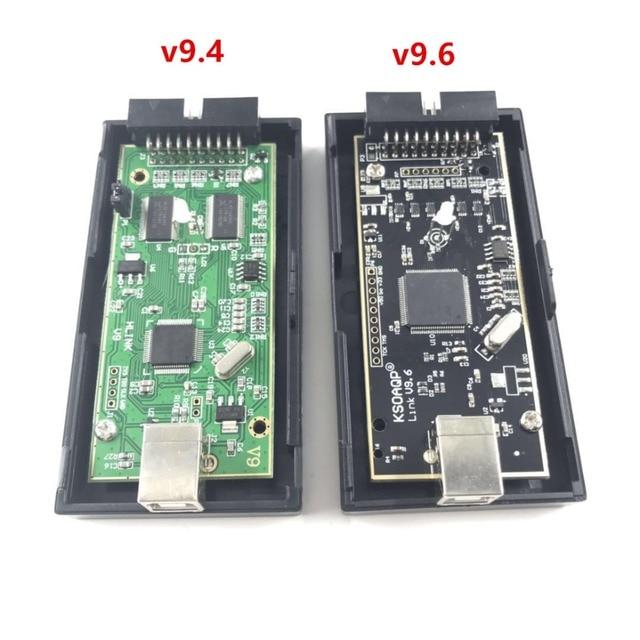 V8 V9 V9.3 V9.4 v9.46 v9.5 v9.6 wsparcie dla oprogramowania dobrej jakości Jlink j link, jeśli masz ceny docelowej lub pytanie,