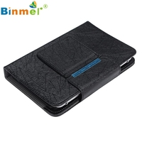 Wireless Bluetooth Keyboard Touchpad For All 7 To10 Inch Android Tablet With Cover Case Jn14