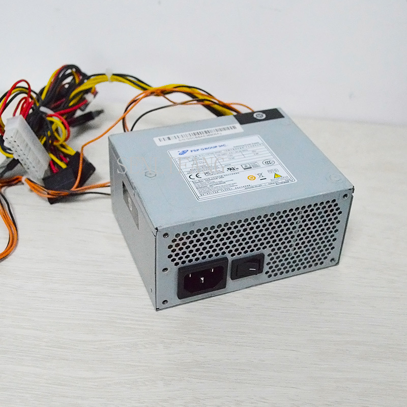 Free Shipping For  Emacro  FSP Group Inc FSP300-20GSV Server Power Supply 300W Power Supply Unite For Server Computer
