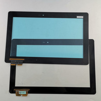 https://ae01.alicdn.com/kf/HTB1Bj8QaojrK1RkHFNRq6ySvpXat/Digitizer-Glass-Sensor-10-1-ASUS-Transformer-Book-T100-T100TA-FP.jpg