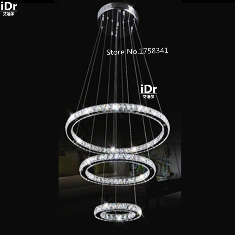 compare prices on modern silver chandelier online shopping/buy, Lighting ideas