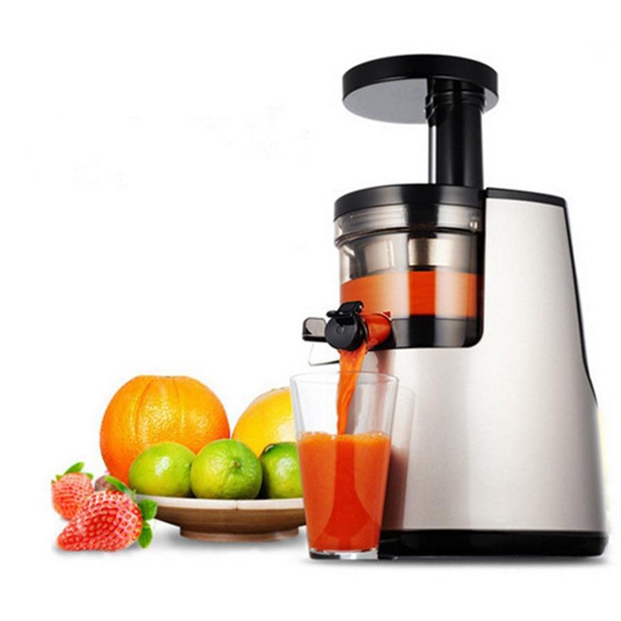 все цены на Household Juicer Fruit Vegetable Citrus Generation sugarcane Juicer Power Blender Food Mixer Juicer Food Orange Juice Machine