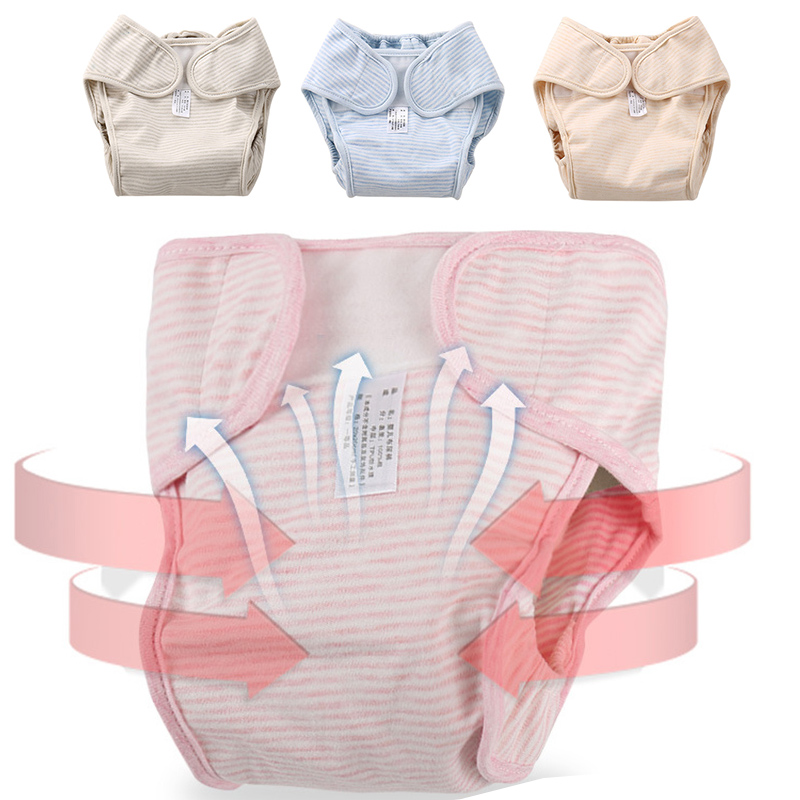 Foldable Portable Infant Travel Solid Pattern Changing Pad For Diaper Bag Diapering Waterproof Diapers Reusable Washable Nappies