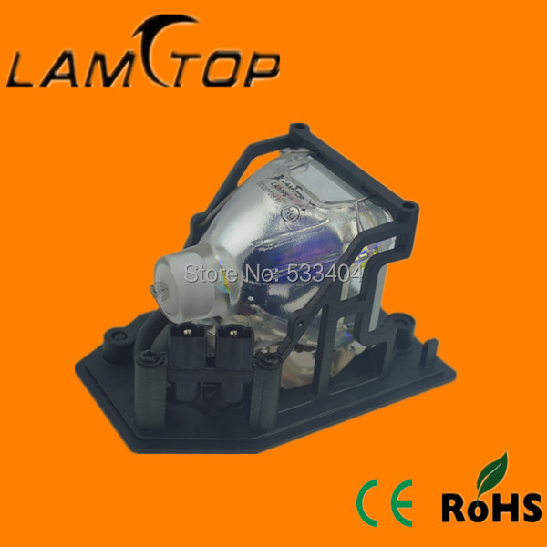 FREE SHIPPING  LAMTOP  180 days warranty  projector lamp with housing   SP-LAMP-LP2E  for  S540/X540 free shipping lamtop 180 days warranty projector lamp with housing sp lamp 060 for in102