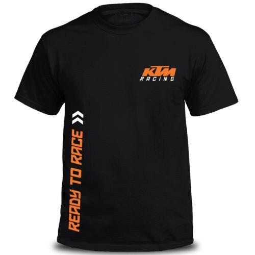 Hot-Sales-Motocross-T-Shirt-for-ktm-racing-MX-Bike-ATV-MX-Mens-Motocross-Short-Sleeve.jpg_640x640
