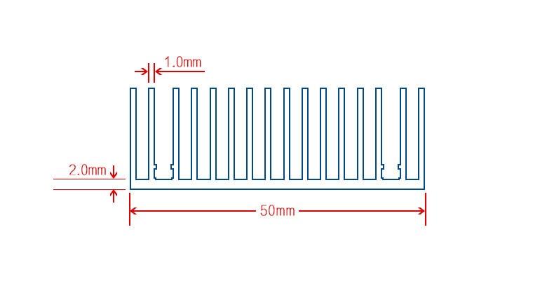 p1-radiator_05