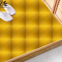 新しいスタイルのリビングルームや寝室ブック床壁ステッカー抗汚染削除することができセラミックタイル卸売