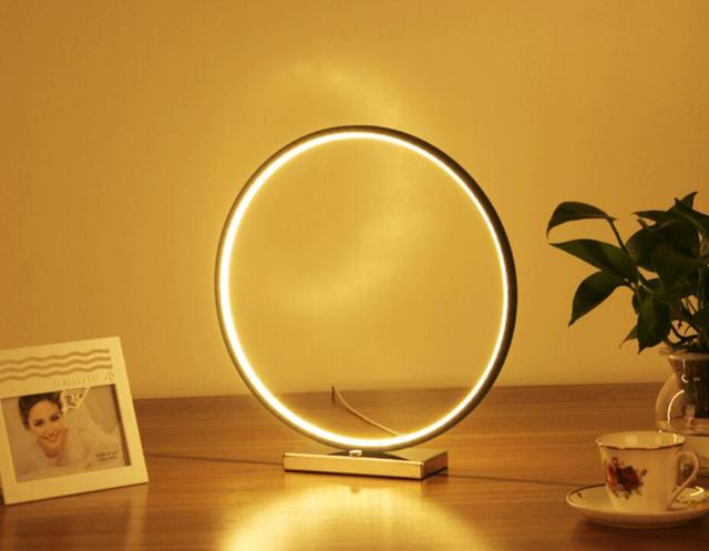 Technologie ronde sphere geometrische ring cirkel for Ronde nachtkastjes