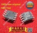 MX25L3206E MX25L3206EM2I-12G 25L3206E M2I-12G SOIC-8 PINES SPI DESTELLO FALSH (200MIL) 32M-bit/4M-byte MX25L3206