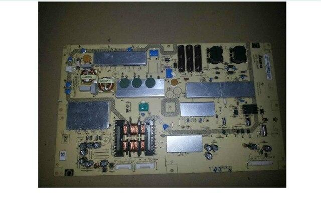 DPS-263BP POWER SUPPLY board LCD Board