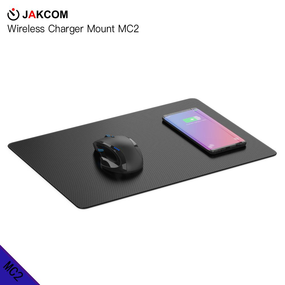 JAKCOM MC2 Wireless Mouse Pad Charger Hot sale in Chargers as <font><b>desulfator</b></font> 6v <font><b>battery</b></font> for toy <font><b>car</b></font> <font><b>car</b></font> charger image