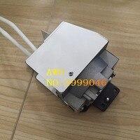 AWO подходит для BENQ 5J. J6N05.001 MX722 оригинальный Замена лампы проектора