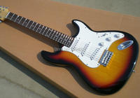 High quality 12 string guitar, fade, real photos. The factory wholesale. electric guitar