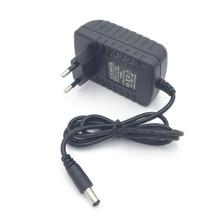 12V 2A 24W LED Power Supply for 3528  Led Strip power adapter transformer for led strip