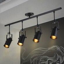 Lampes suspendues en forme de Bar de chambre, bouteille Pendnat lampes suspendues pour café Art, éclairage nordique, Luminaires de concepteur, lampe à pendentif suspendue