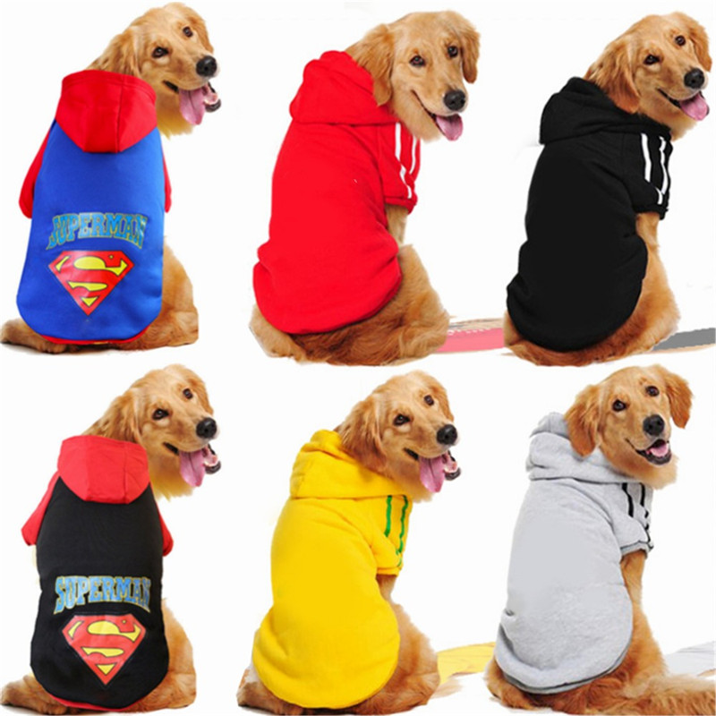 Big-Dog-Clothes-for-Golden-Retriever-Dogs-Large-Size-Winter-Dogs-coat-Hoodie-Apparel-Clothing-for
