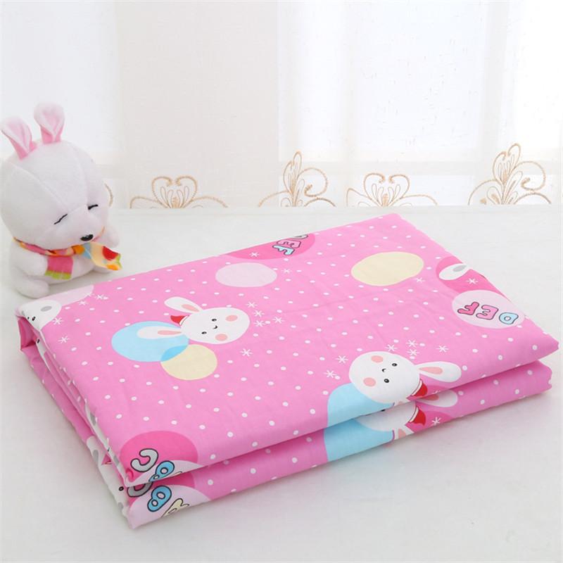 Baby cotton waterproof pad27