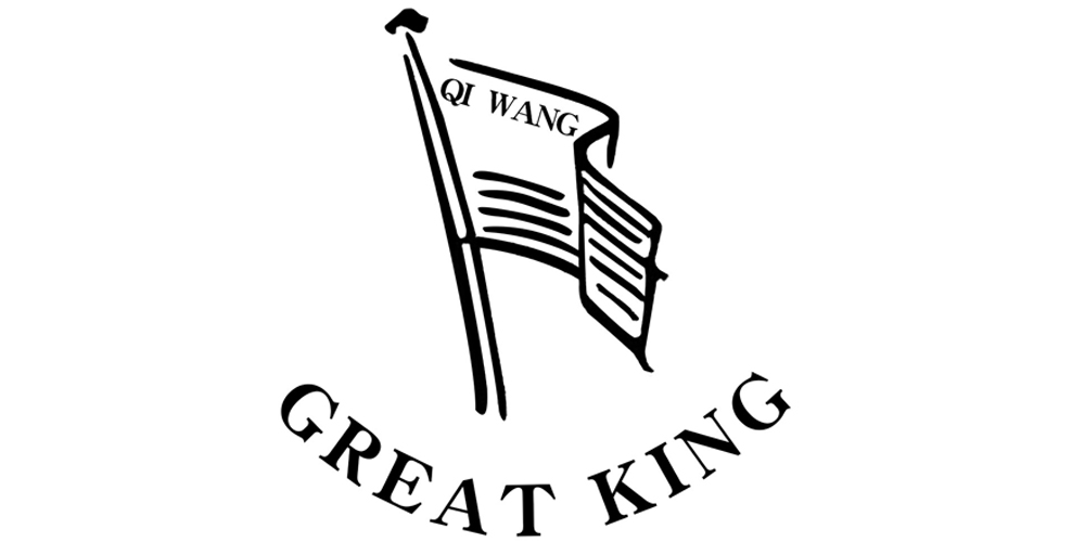 GREAT KING QI WANG