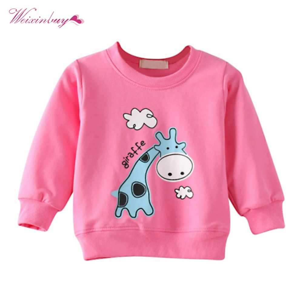 a64d8c10e68 Detail Feedback Questions about WEIXINBUY Baby Girls Boys Hoodies ...