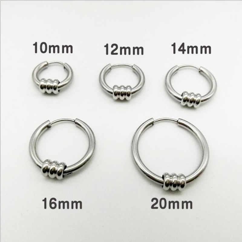 e585ffc3b ... Bts Earrings men personality creative people earrings men's jewelry,  accessories, hipster, rock style ...