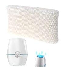 Air Humidifier Filter Element For HU4901 HU4902 HU4903 Protective Replacement Drop ship