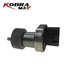 Kobramax Vehicle Speed Sensor for Lexus Toyota 83181-20040 Auto Parts