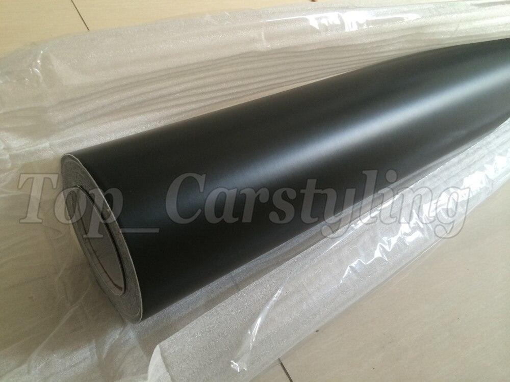 Best качество матовый черный винил автомобиля Обёрточная бумага Плёнки с выпуска воздуха для автомобиля Обёрточная бумага Ping покрытия AIR Бес